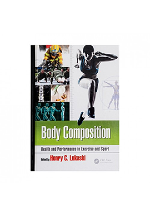 BODY COMPOSITION Edited by Henry C. Lukaski