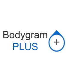 - BODYGRAM PLUS